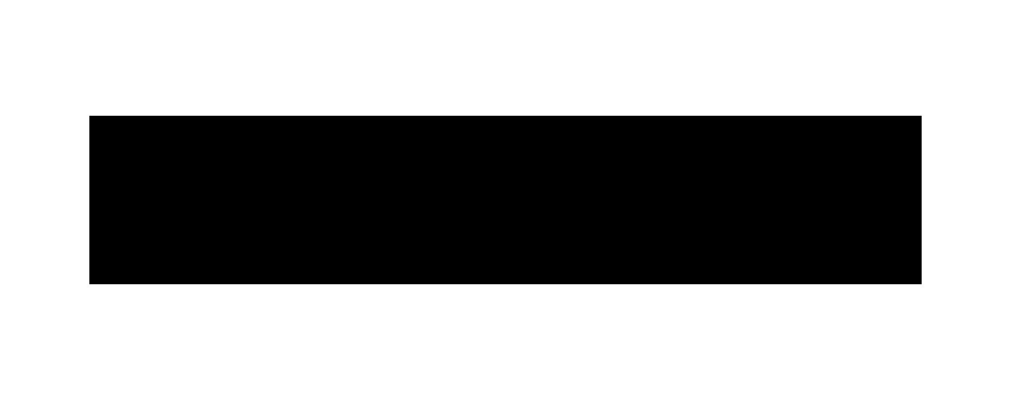 Giantino